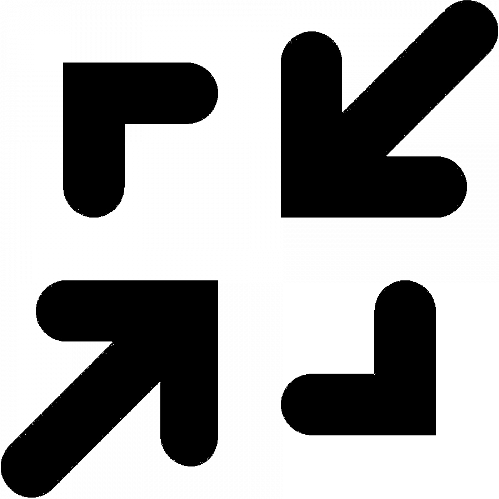 kisspn